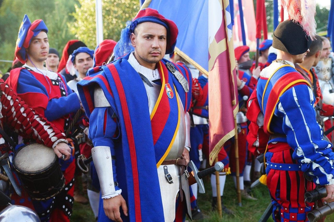 Ролевая игра вархаммер люстрия life is feudal forest village лицензия