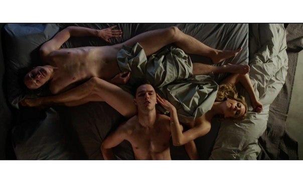 video-ubey-i-seks