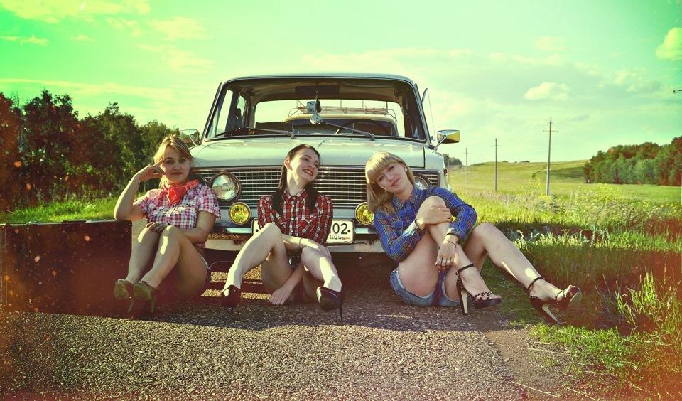 Развратные девочки фото ебли фото 59-661