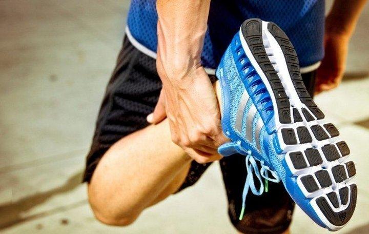 c9d72e11 Как правильно подобрать беговые кроссовки