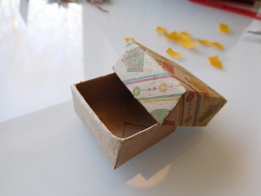 Упаковка подарков в коробочки своими руками фото 948