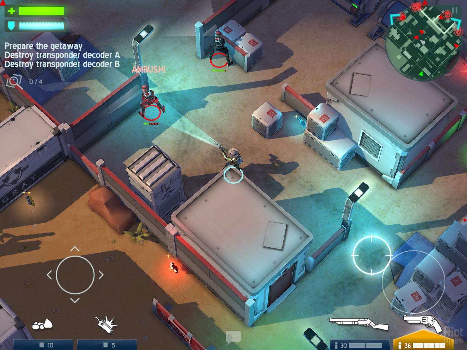 Онлайн стратегии без доната топ новый онлайн игры обзор