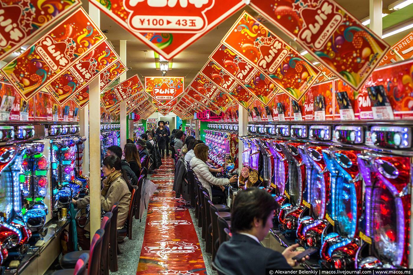 игровые автоматы эротические бесплатно