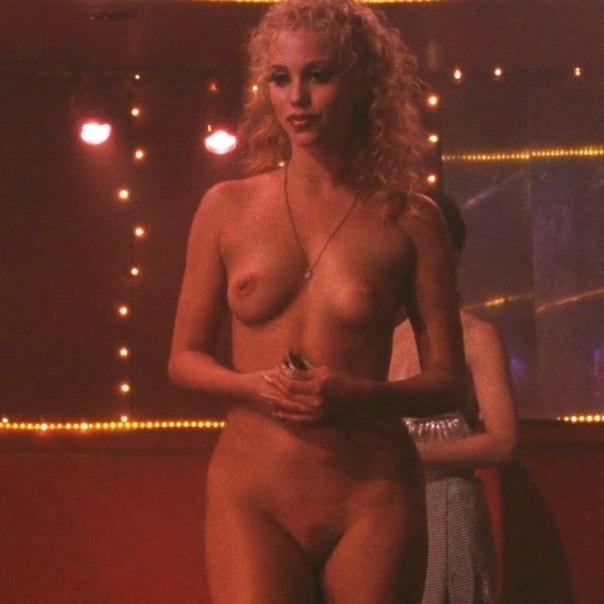 Elizabeth berkley nude sex clip — img 8