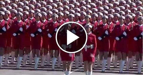 вещества парад китайских девушек катюша дом Посуда, купить