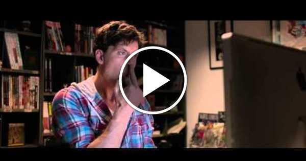 Секс с глухо немой видео