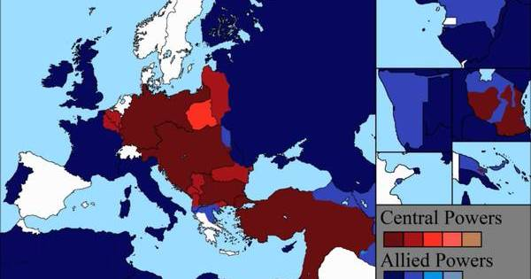 a discussion of the reasons that led hitler to power in europe during the world war ii