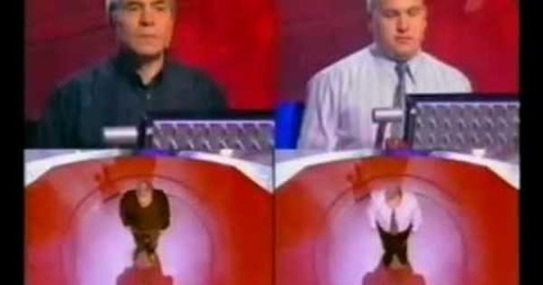 русская рулетка телеигра орт 2002 год