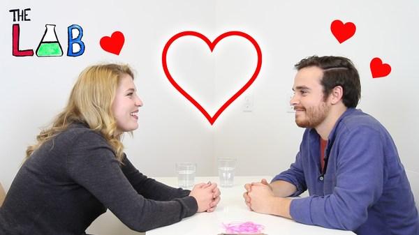 Find true love dating