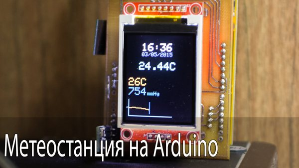 HOWTO get help with your arduino project - Adafruit